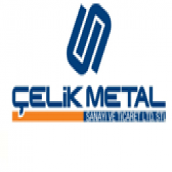 Çelik Metal
